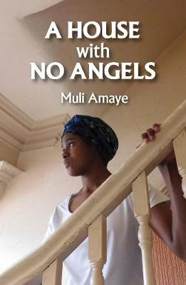 A House With No Angels - pr_18152