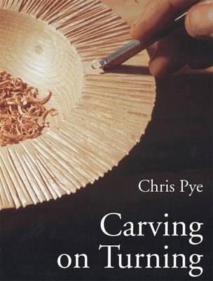 Carving On Turning - pr_67236