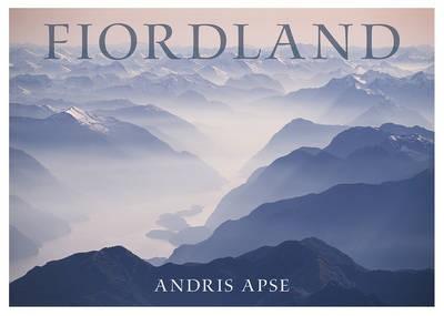 Fiordland Standard -
