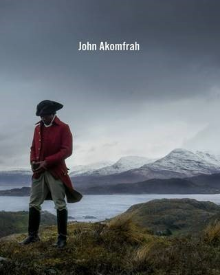 John Akomfrah - pr_93996