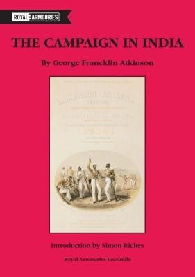 The Campaign in India - pr_18147