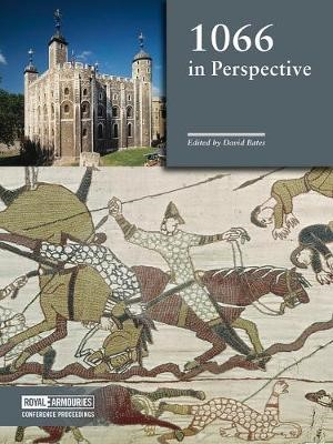 1066 in Perspective - pr_35718