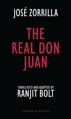 The Real Don Juan - pr_15951