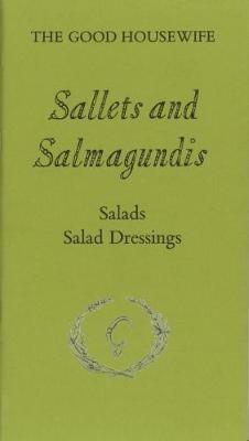 Sallets and Salmagundis - pr_224612