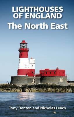 Lighthouses of England - pr_201295