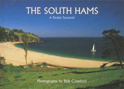 The South Hams -