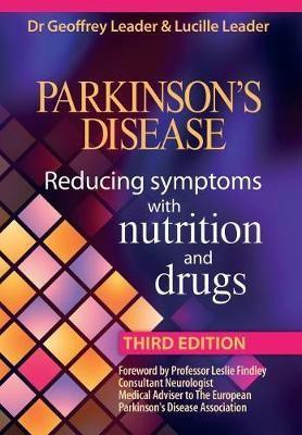 Parkinson's Disease -