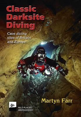 Classic Darksite Diving - pr_225513