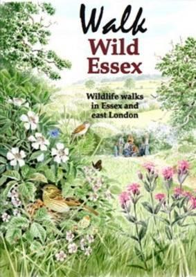 Walk Wild Essex - pr_16463