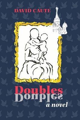 Doubles - pr_182617