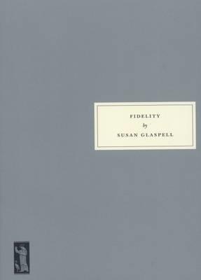 Fidelity -