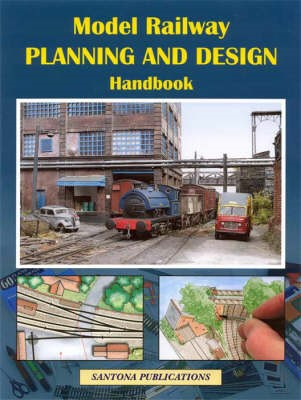 Model Railway Planning and Design Handbook - pr_220722