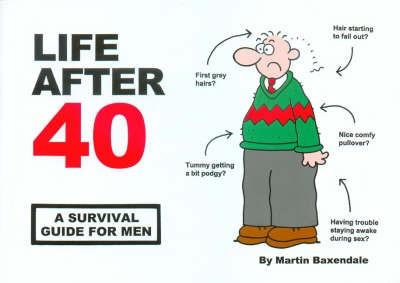 Life After 40 - pr_16081