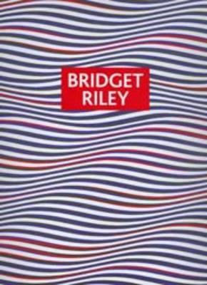 Bridget Riley - pr_298402