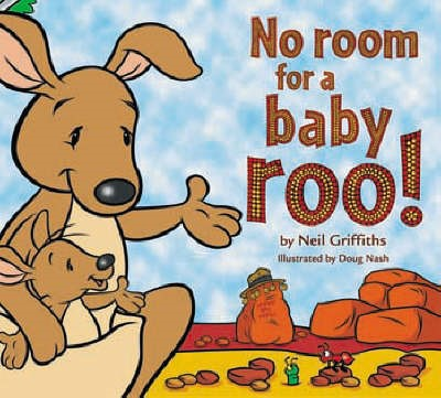 No Room for a Baby Roo! -