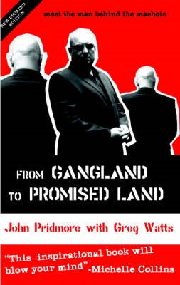 From Gangland to Promised Land - pr_202739