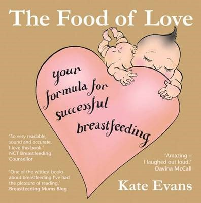 The Food of Love -