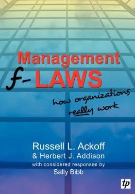 Management F-laws - pr_19249