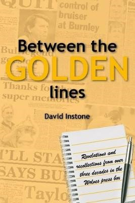 Between the Golden lines - pr_226567