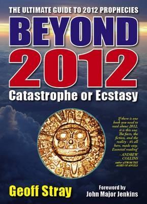Beyond 2012 - pr_203469