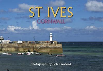 St.Ives -