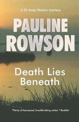 Death Lies Beneath - pr_209576