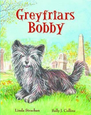 Greyfriars Bobby -