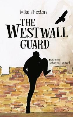 The Westwall Guard - pr_17133