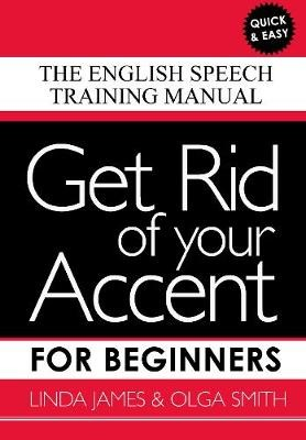 Get Rid of your Accent for Beginners - pr_29747