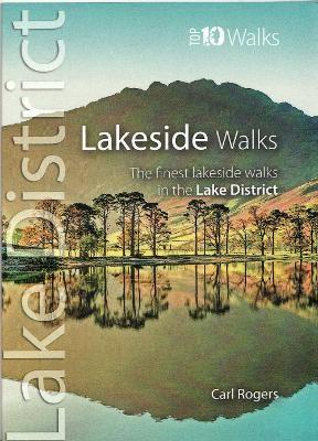 Lakeside Walks -