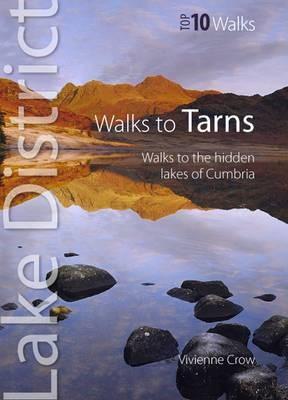 Walks to Tarns - pr_218931