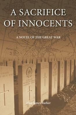 A Sacrifice of Innocents - pr_37420