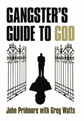 A Gangster's Guide to God - pr_3039