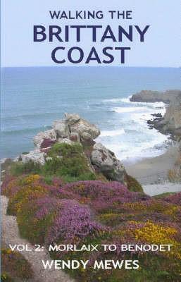 Walking the Brittany Coast - pr_111201