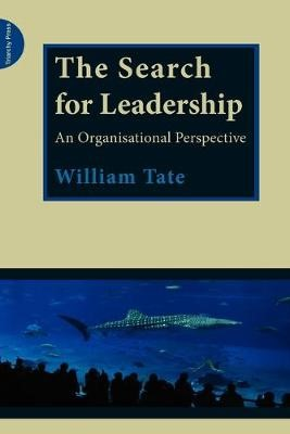 The Search for Leadership -