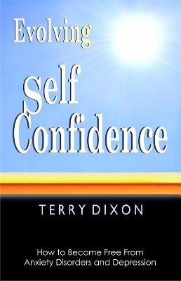 Evolving Self Confidence - pr_118