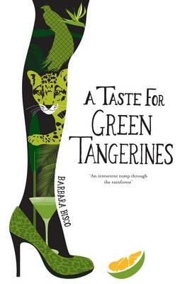 A Taste for Green Tangerines - pr_208958