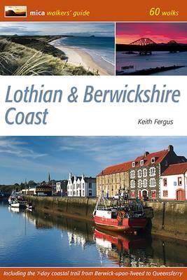 Lothian & Berwickshire Coast - pr_211484