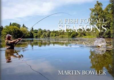 A Fish for All Seasons - pr_223837