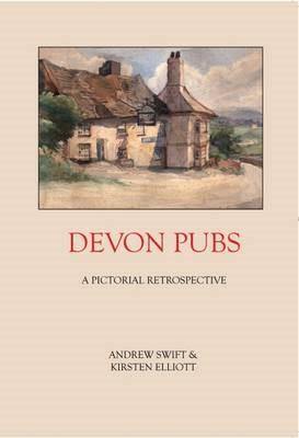 Devon Pubs - pr_202979