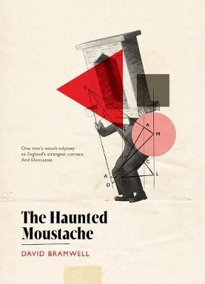 The Haunted Moustache - pr_210685