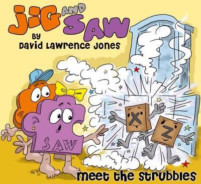 Jig and Saw - pr_20281