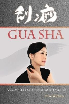 Gua Sha - pr_298406
