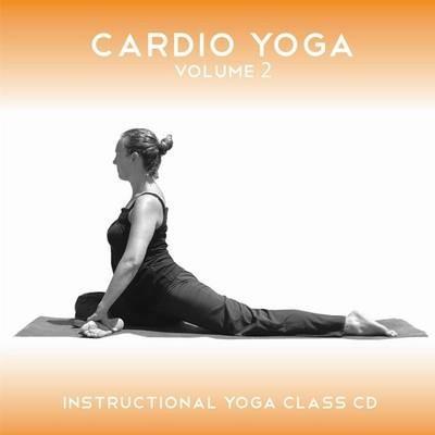 Yoga 2 Hear - Cardio Yoga - pr_207267