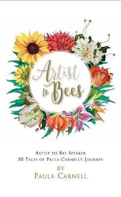 A Artist to Bees - pr_17160