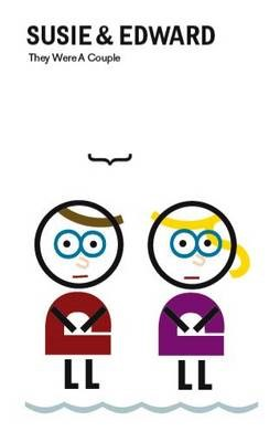 Susie and Edward -