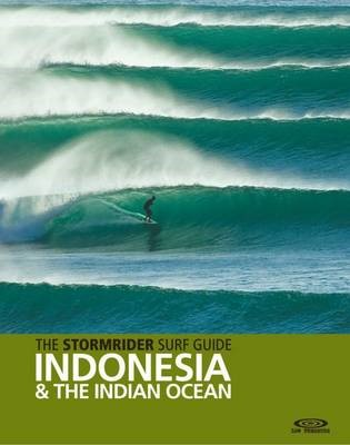 The Stormrider Surf Guide Indonesia & the Indian Ocean - pr_218642