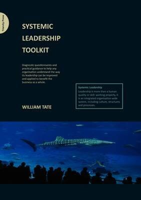 Systemic Leadership Toolkit -