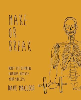 Make or Break - pr_32263