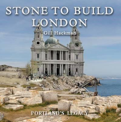 Stone to Build London - pr_248498